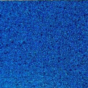 Blue - StyleTech Reflective Adhesive Vinyl
