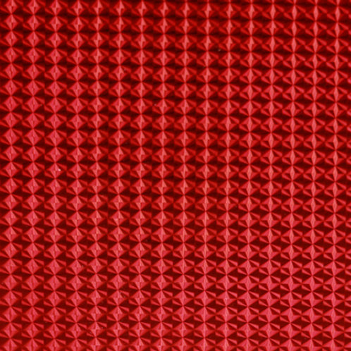 Cherry Mosiac - StyleTech Metalized and Chrome Adhesive Vinyl