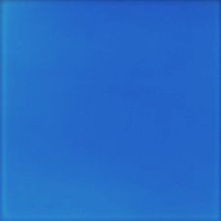 Blue - StyleTech Polished Metal Adhesive Vinyl