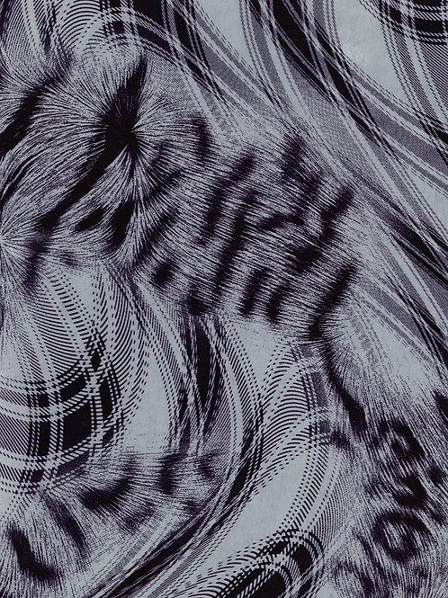 DecoFilm Soft Metallic Heat Transfer Vinyl HTV Cricut Silhouette