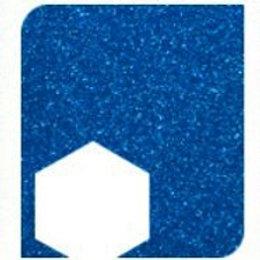 """Marine Blue - Siser Easy PSV Glitter 12"""" x 12"""""""
