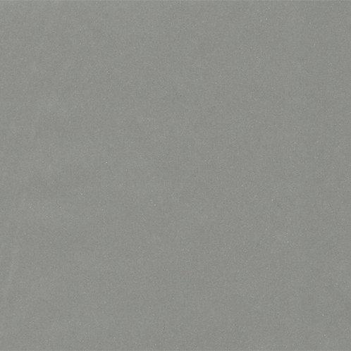 Graphite - Thermoflex Plus Heat Transfer Vinyl HTV Cricut Silhouette