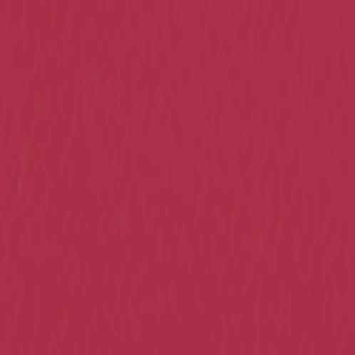 Crimson - ThermoFlex Plus Heat Transfer Vinyl HTV Cricut Silhouette