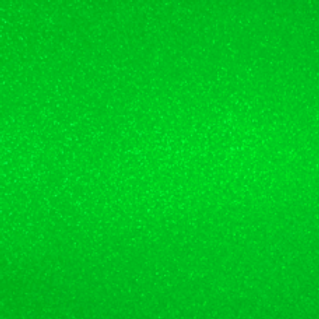 Apple Green  - StyleTech Transparent Glitter Adhesive Viny