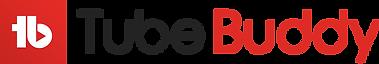 logo-large-1-2.png