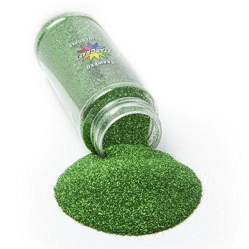 StarCraft Glitter - Seaweed Metallic