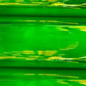 Bright Green Opal - Styletech Holographic Opal Adhesive Vinyl