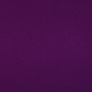Purple  - StyleTech Transparent Glitter Adhesive Viny