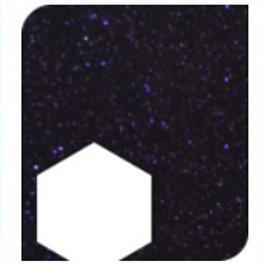 """Midnight Violet - Siser Easy PSV Glitter 12"""" x 12"""""""