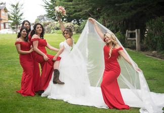 My Wedding by a n g e l c o n e s a_74.j