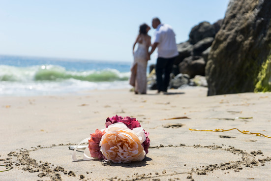 My wedding by- angelconesa_237.jpg