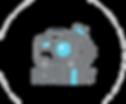 Logo 2 PNG.png