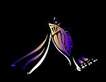 Chrysalis Circus Logo Color Tent.png
