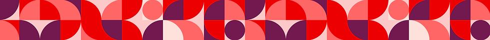 TDB_Branding_Pattern2.png