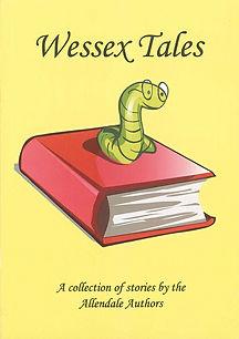 Wessex Tales reduced.jpg