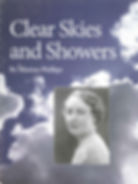 Clear Skies and Showers.jpg