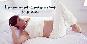 2mouvement-eviter-grossesse.jpg