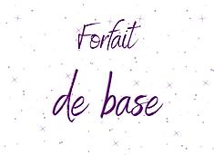 debase.png