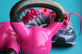exercise-exercise-equipment-fitness-2099