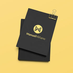 Restailing de Marca, MANUEL MIÑANO