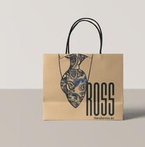 ROSS- BolsasS 01_edited_edited.jpg