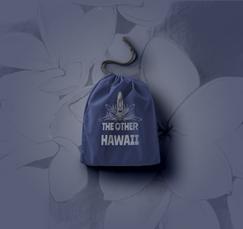 Identidad Corporativa, THE OTHER HAWAII
