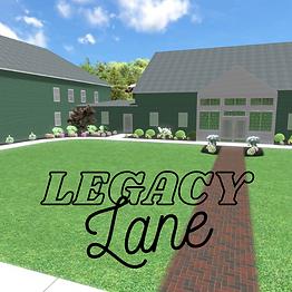 Lane.png
