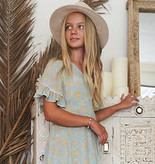 MiiLoveMu Wrap Dress SS20TW08.jpg