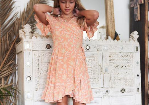 MiiLoveMu Wrap Dress SS20TW08 (4).jpg