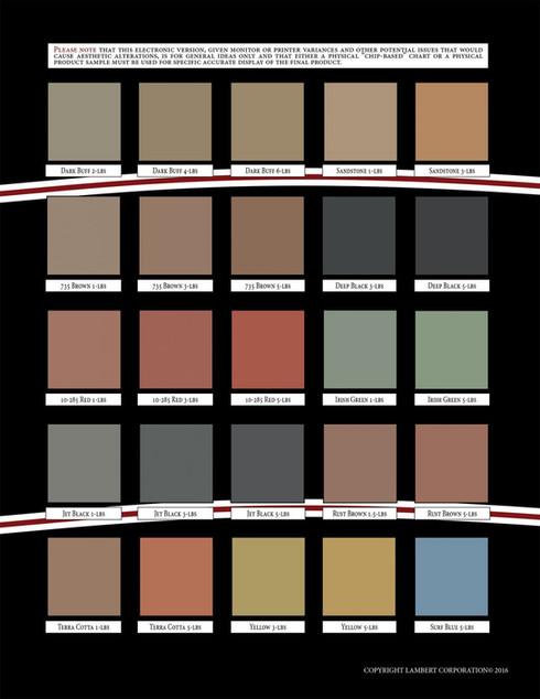 gcca color chart 2.jpg