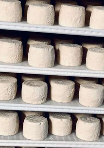 fromages Monteiro