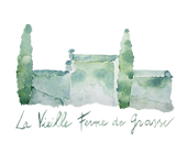 logo-aquarelle-essai-3-LVFdG-266x200.png
