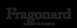 logo-fragonard-parfumeur.png