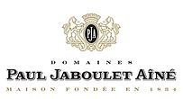 Jaboulet.png
