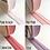 Thumbnail: Classic Cotton Pinch Bow