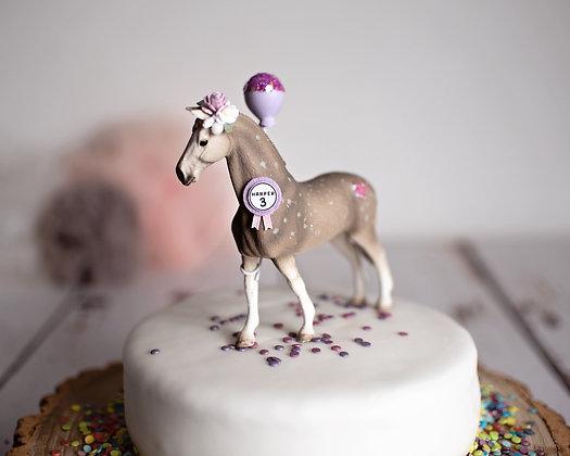 Harper Horse