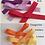 Thumbnail: Autumn Ribbon Bow