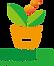 グリーンディア‗logo‗社名入り.png