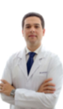 Dr._Allan.JPG