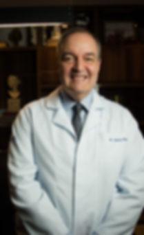 Dr Carlos Petta