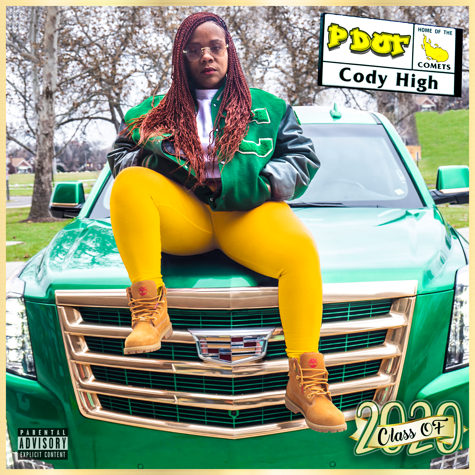 P Dot Cody High (ALBUM COVER) PNG.png