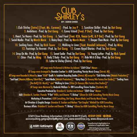Club Shirley's (Back Cover) (FINAL).png