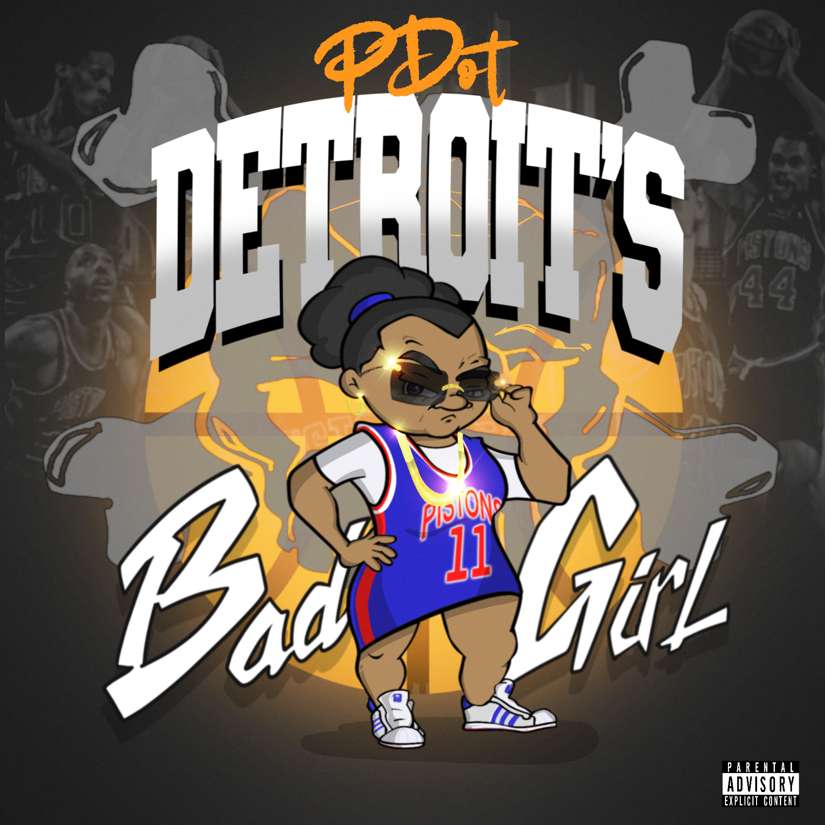 Detroit BadGirl.png