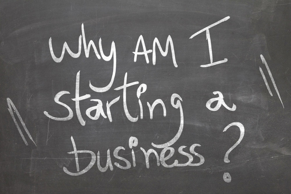 START UP BUSINESS COUNSELING