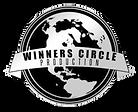 Winners%20Circle%20Logo_edited.png