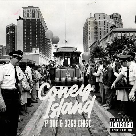 CONEY ISLAND (SINGLE COVER).jpg