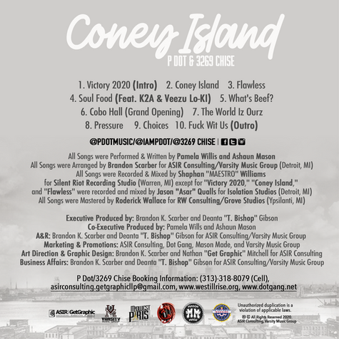 CONEY ISLAND (Back Cover).png
