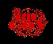 Big%2520Gov%2520-%2520White-Black%2520Lo