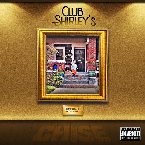 Club Shirley's Album Cover (Final).png
