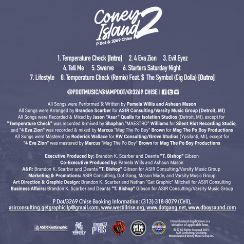 Coney Island 2 (EP Back Cover) (FINAL).p